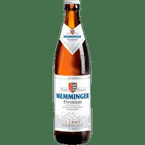 Cerveja-Memminger-Premium-Pilsen-500ml