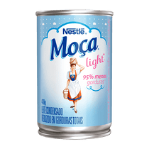 Leite-Condensado-Nestle-Moca-Light-410g