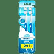 Escova-Dental-Oral-B-Indicator-Macia-30--Lv-2-e-Pg-1-