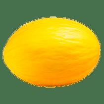 Melao-Amarelo-Tradicional--1-unidade-aprox.-3kg-