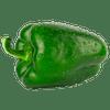 Pimentao-Verde--1-unidade-aprox.-200g-