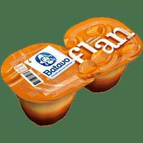 Sobremesa-Lactea-Batavo-Flan-Baunilha-e-Caramelo-200g