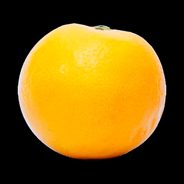Laranja Lima (1 unidade aprox. 150g) - superprix