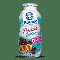 Bebida-Lactea-Fermentada-Batavo-Pense-0-Amora-170g