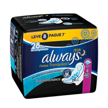 Absorvente-Higienico-Always-Noites-Tranquilas-Seca-com-Abas--Leve-8-e-Pague-7-