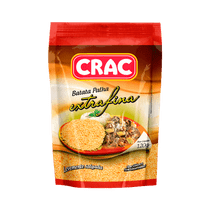 Batata-Palha-Crac-Extra-Fina-120g