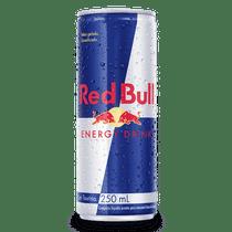 Bebida-Energetica-Red-Bull-250ml