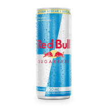 Bebida-Energetica-Red-Bull-Sugar-Free-250ml
