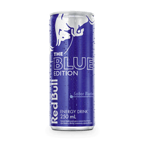 Bebida-Energetica-Red-Bull-The-Blue-Edition-250ml