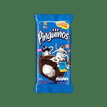 Bolinho-Ana-Maria-Pinguinos-Chocolate-e-Baunilha-80g--2x40g-