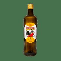 Azeite-de-Oliva-Toureiro-500ml