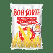 Farinha-de-Trigo-Boa-Sorte-com-Fermento-1kg