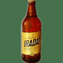 Cerveja-Irada-Posto-12-600ml