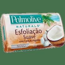 Sabonete-Palmolive-Naturals-Coco-e-Algodao-90g