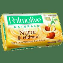 Sabonete-Palmolive-Naturals-Oleo-de-Amendoas---Lanolina-90g