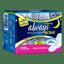 Absorvente-Higienico-Always-Active-Noturno-Seco-com-abas-c-8