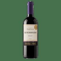 Vinho-Chileno-Concha-y-Toro-Reservado-Merlot-750ml