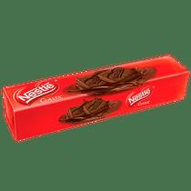 Biscoito-Nestle-Classic-Recheado-140g