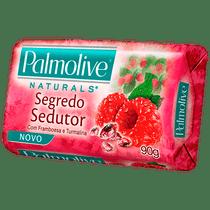 Sabonete-Palmolive-Naturals-Framboesa-e-Turmalina-90g