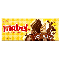 Biscoito-Mabel-Wafer-Recheado-Chocolate-115g