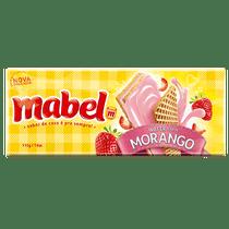 Biscoito-Mabel-Wafer-Recheado-Morango-115g