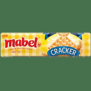 Biscoito-Mabel-Cracker-200g