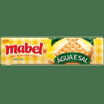Biscoito-Mabel-Agua-e-Sal-200g