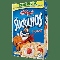 Flocos-de-Milho-com-Acucar-Kellogg-s-Sucrilhos-Original-300g