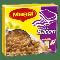 Caldo-Maggi-Bacon-63g--6-tabletes-