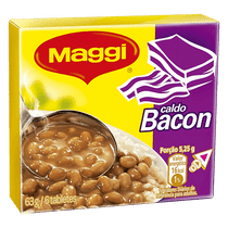 Caldo-Maggi-Bacon-63g--6-tabletes-