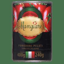 Tomate-Pelado-Mangiare-400g