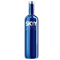 Vodka-Skyy-980ml