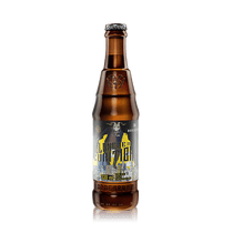 Cerveja-Bodebrown-Blanche-de-Curitiba-330ml