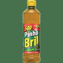 Desinfetante-Pinho-Bril-Plus-Pinho-Silvestre-Leve-500ml-e--Pague-450ml