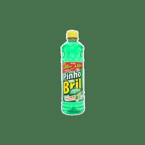Desinfetante-Pinho-Bril-Flores-de-Limao-Leve-500ml-e-Pague-450ml