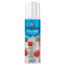 Creme-Tipo-Chantilly-Polenghi-250g--Spray-