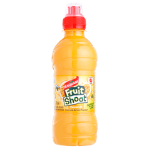 Bebida-de-Fruta-Maguary-Fruit-Shoot-Maracuja-275ml