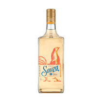 Tequila-Sauza-Gold-750ml