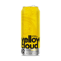 Cerveja-Oceanica-Experience-Yellow-Cloud-473ml