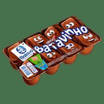 Sobremesa-Lactea-Cremosa-Batavinho-Chocolate-360g--8x45g-