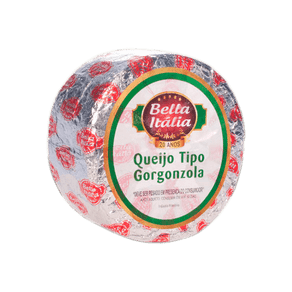 Queijo-Gorgonzola-Bella-Italia-200g