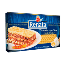 Massa-com-Ovos-Renata-Lasanha-500g