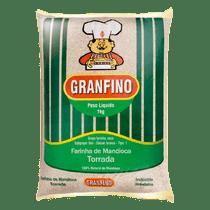 Farinha-de-Mandioca-Granfino-Torrada-1kg