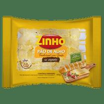 Pao-de-Alho-Zinho-Tradicional-com-Queijo-no-Espeto-600g