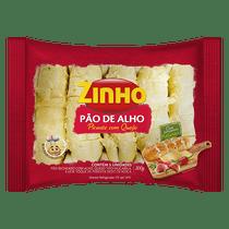 Pao-de-Alho-Zinho-Picante-com-Queijo-300g