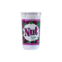 Refresco-Nut-Uva-290ml
