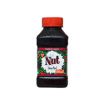 Refresco-Nut-Acai-310ml