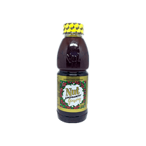 Refresco-Nut-Power-Guarana-Natural-com-Ginseng-500ml