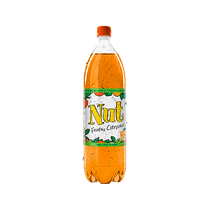 Refresco-Nut-Frutas-Citricas-2l