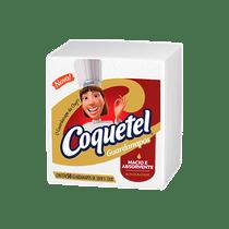 Guardanapo-de-Papel-Coquetel-30cm-x-33cm-c-50